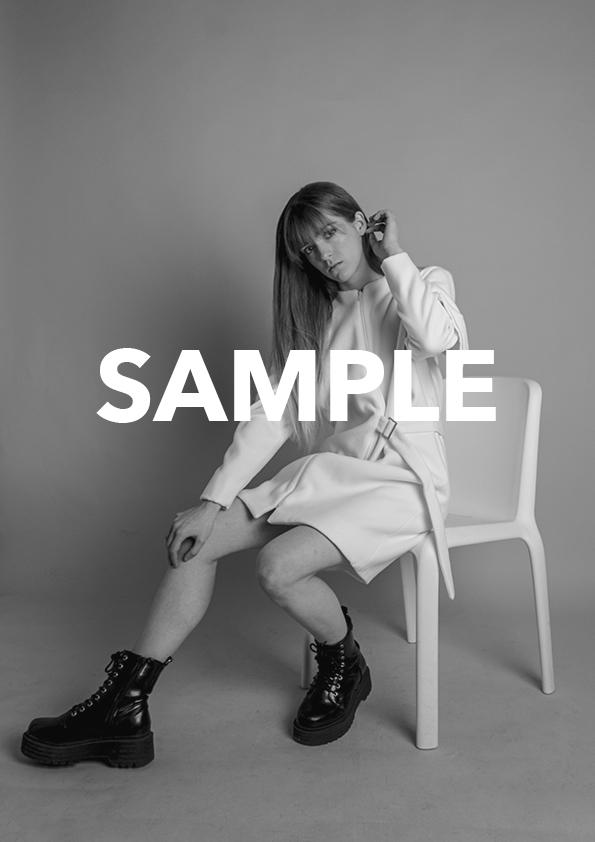 SAMPLE | AW20